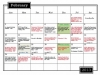 february-calendar-events