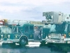 3-green-trucks-1-a_filtered-c-jb