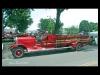 1929 Ahrens-Fox Truck