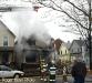 Poplar Street Fire