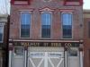 Original Fire Station Today